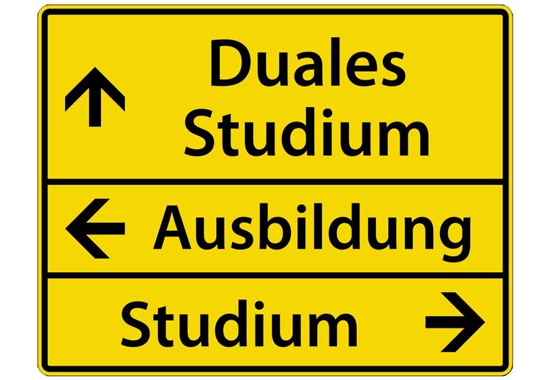 Innenarchitektur duales studium nrw sammlung von haus for Duales studium innenarchitektur